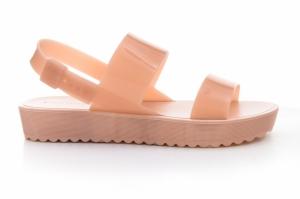 Sandale  ZAXY  pentru femei CLUBBER SANDAL PLAT 17222_90059