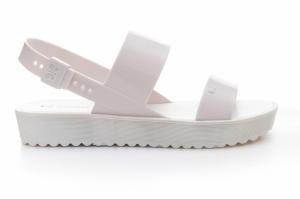 Sandale  ZAXY  pentru femei CLUBBER SANDAL PLAT 17222_90115