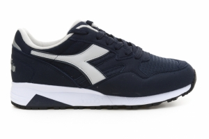 Pantofi sport  DIADORA  pentru barbati N902 172290_C6239
