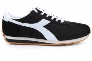 Pantofi sport  DIADORA  pentru barbati SIRIO 172297_C0641