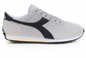 Pantofi sport  DIADORA  pentru barbati SIRIO 172297_C7389