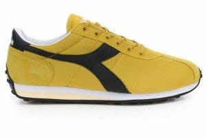 Pantofi sport  DIADORA  pentru barbati SIRIO 172297_C7390