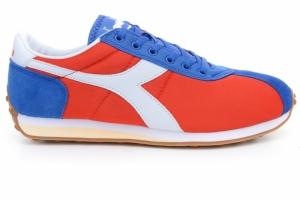 Pantofi sport  DIADORA  pentru barbati SIRIO 172297_C7392