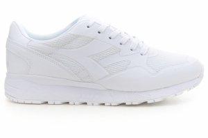 Pantofi sport  DIADORA  pentru barbati N902 MM 172299_C6180
