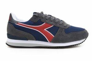 Pantofi sport  DIADORA  pentru barbati MALONE 172315_C7044