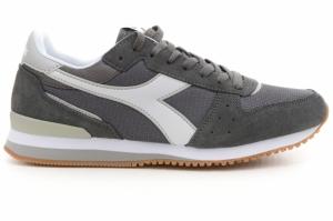 Pantofi sport  DIADORA  pentru barbati MALONE 172315_C7352