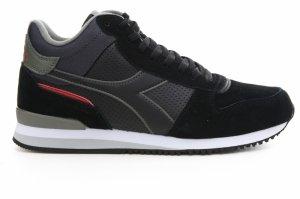 Pantofi sport  DIADORA  pentru barbati MALONE MID 172355_80012