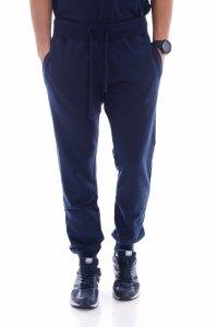 Pantalon de trening  DIADORA  pentru barbati PANT SL 172424_60065