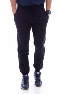 Pantalon de trening  DIADORA  pentru barbati PANT SL 172424_80013