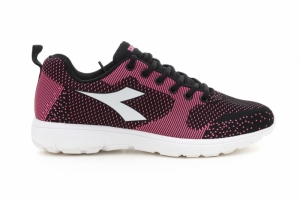 Pantofi de alergat  DIADORA  pentru femei X RUN LIGHT W 172479_C2069