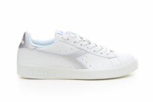 Pantofi casual  DIADORA  pentru femei GAME P CHROMIUM 172485_C0516