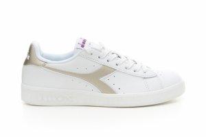 Pantofi casual  DIADORA  pentru femei GAME P CHROMIUM 172485_C1070