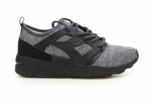 Pantofi sport  DIADORA  pentru femei EVO AEON POWER 172486_80013