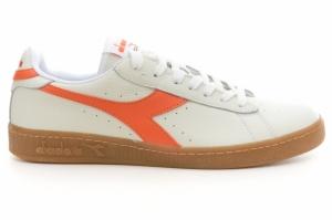 Pantofi casual  DIADORA  pentru barbati GAME L LOW 172526_C0880