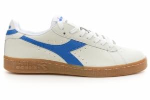 Pantofi casual  DIADORA  pentru barbati GAME L LOW 172526_C3144