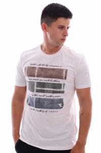 Tricou  DIADORA  pentru barbati SS T-SHIRT JS 172649_20005