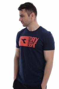 Tricou  DIADORA  pentru barbati SS T-SHIRT JS 172652_60063
