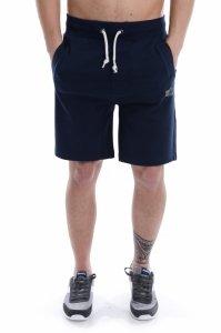 Pantalon scurt  DIADORA  pentru barbati BERMUDA FT 172660_60063
