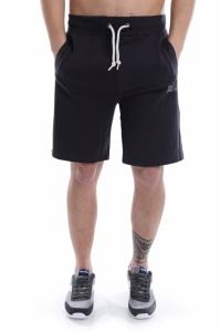 Pantalon scurt  DIADORA  pentru barbati BERMUDA FT 172660_80001
