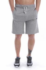 Pantalon scurt  DIADORA  pentru barbati BERMUDA FT 172660_C5493