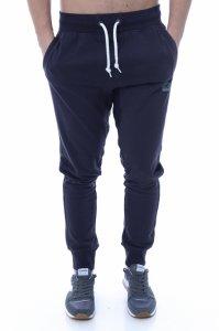 Pantalon de trening  DIADORA  pentru barbati CUFF PANTS FT 172661_80001