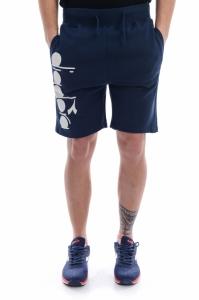 Pantalon scurt  DIADORA  pentru barbati BERMUDA BL 172671_60065