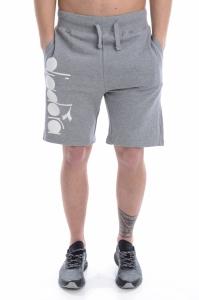 Pantalon scurt  DIADORA  pentru barbati BERMUDA BL 172671_C5493