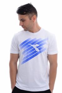 Tricou  DIADORA  pentru barbati SS T-SHIRT LOGO 172682_20002