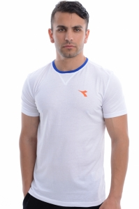 Tricou  DIADORA  pentru barbati SS T-SHIRT JS 172687_20002