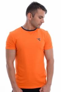 Tricou  DIADORA  pentru barbati SS T-SHIRT JS 172687_40052