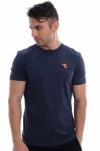 Tricou  DIADORA  pentru barbati SS T-SHIRT JS 172687_60058