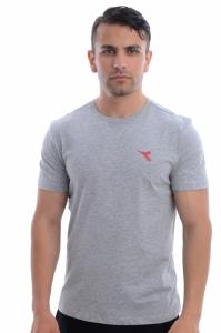 Tricou  DIADORA  pentru barbati SS T-SHIRT JS 172687_C5493