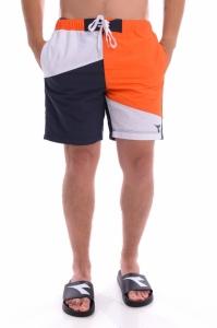 Pantalon scurt  DIADORA  pentru barbati BEACH SHORT 172695_40052