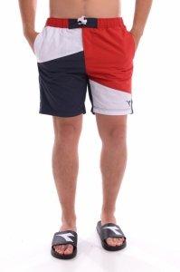 Pantalon scurt  DIADORA  pentru barbati BEACH SHORT 172695_45005