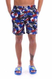 Pantalon scurt  DIADORA  pentru barbati BEACH SHORT 172696_45005