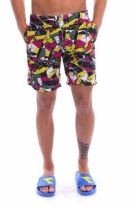 Pantalon scurt  DIADORA  pentru barbati BEACH SHORT 172696_60058