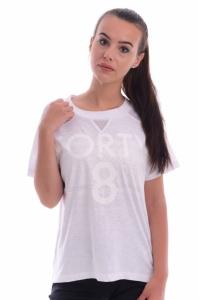 Tricou  DIADORA  pentru femei L.SS T-SHIRT 172709_20002