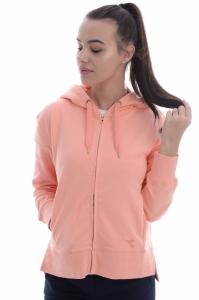 Jacheta  DIADORA  pentru femei L. HD FZ JACKET 172715_50095