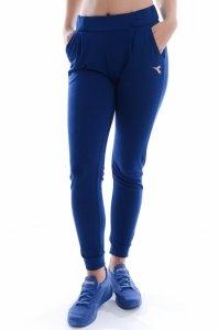Pantalon de trening  DIADORA  pentru femei L.PANT CUFF HJ 172717_60024