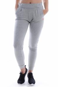 Pantalon de trening  DIADORA  pentru femei L.PANT CUFF HJ 172717_C5493