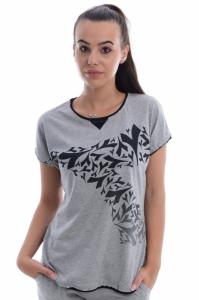 Tricou  DIADORA  pentru femei L.SS T-SHIRT LOGO 172724_C5493