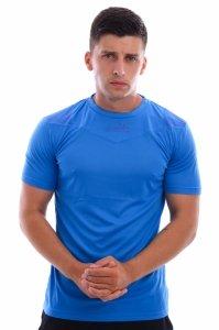 Tricou  DIADORA  pentru barbati X-RUN SS T-SHIRT 172840_65111