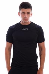 Tricou  DIADORA  pentru barbati X-RUN SS T-SHIRT 172840_80013