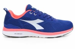 Pantofi de alergat  DIADORA  pentru femei SWAN W 172846_C1970