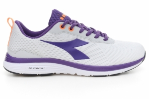 Pantofi de alergat  DIADORA  pentru femei SWAN W 172846_C5129