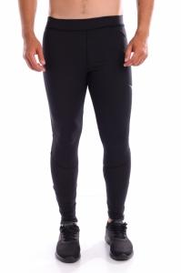 Pantalon de trening  DIADORA  pentru barbati STC FILAMENT PANT 172854_80013