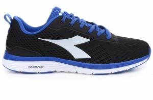 Pantofi de alergat  DIADORA  pentru barbati SWAN 172856_C1040