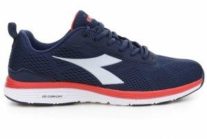 Pantofi de alergat  DIADORA  pentru barbati SWAN 172856_C3561
