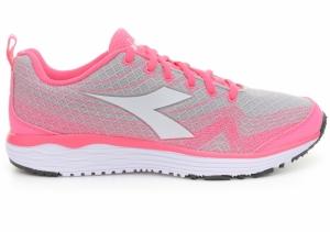 Pantofi de alergat  DIADORA  pentru femei FLAMINGO W 172868_C6500