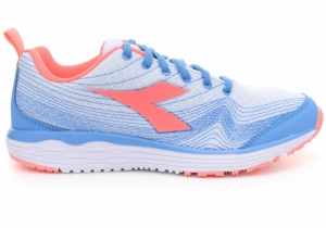 Pantofi de alergat  DIADORA  pentru femei FLAMINGO W 172868_C7295
